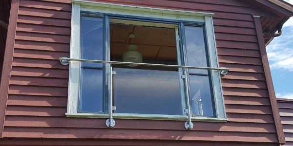fransk-balkong (10)