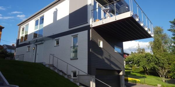 fransk-balkong (1)