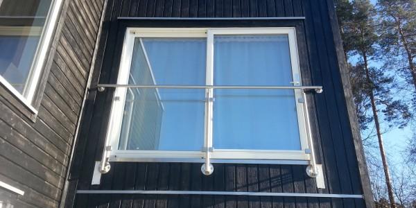 fransk-balkong (4)