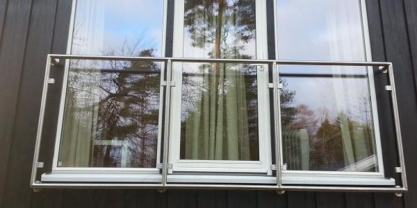 fransk-balkong (5)