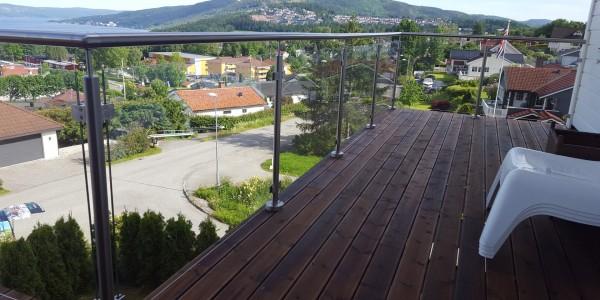 rekkverk-i-rustfritt-stal (15)