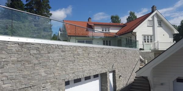 stolpefritt-glassrekkverk (1)