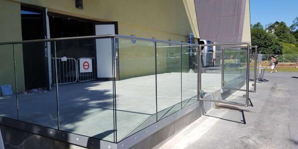 stolpefritt-glassrekkverk (14)