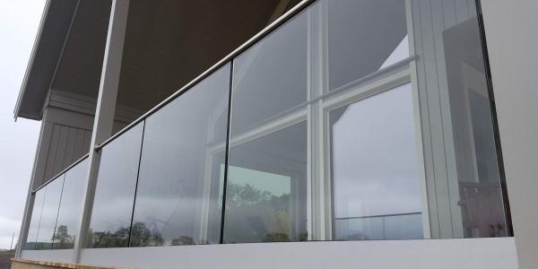 stolpefritt-glassrekkverk (27)