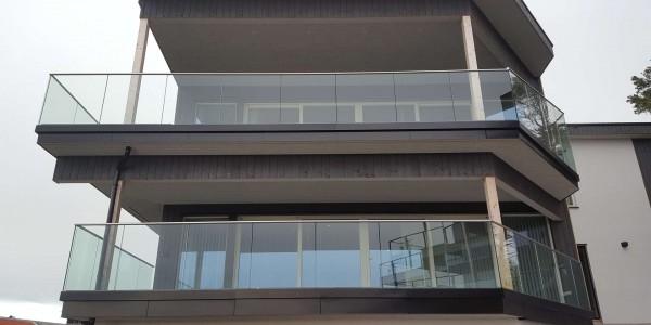 stolpefritt-glassrekkverk (28)