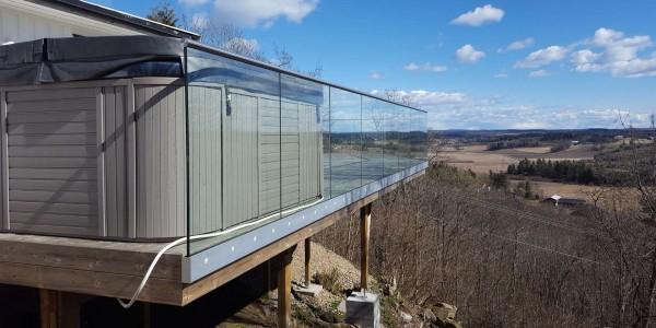 stolpefritt-glassrekkverk (31)