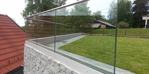 stolpefritt-glassrekkverk (37)