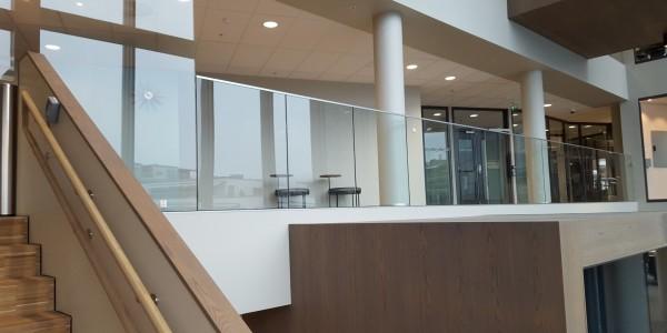stolpefritt-glassrekkverk (60)