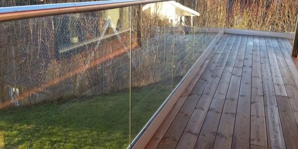 stolpefritt-glassrekkverk (64)