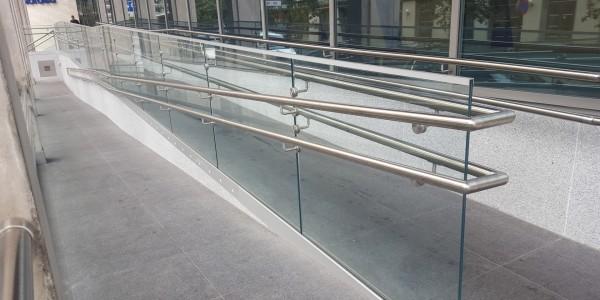 trapperekkverk-og-handlopere (11)