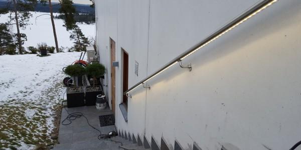 trapperekkverk-og-handlopere (15)