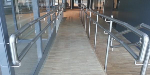 trapperekkverk-og-handlopere (19)