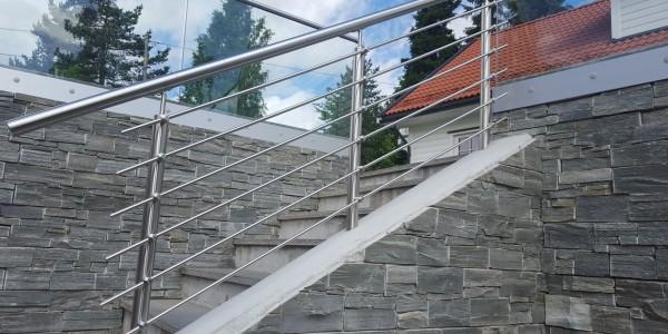 trapperekkverk-og-handlopere (2)