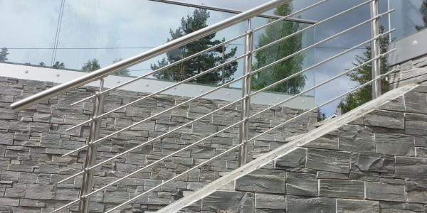 trapperekkverk-og-handlopere (20)