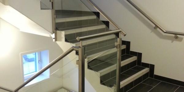 trapperekkverk-og-handlopere (21)