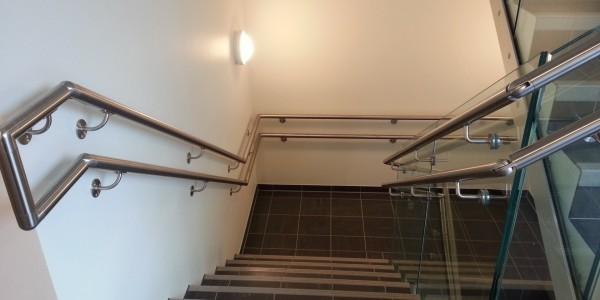trapperekkverk-og-handlopere (22)