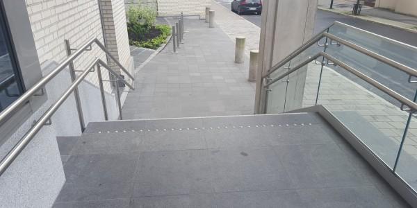 trapperekkverk-og-handlopere (29)