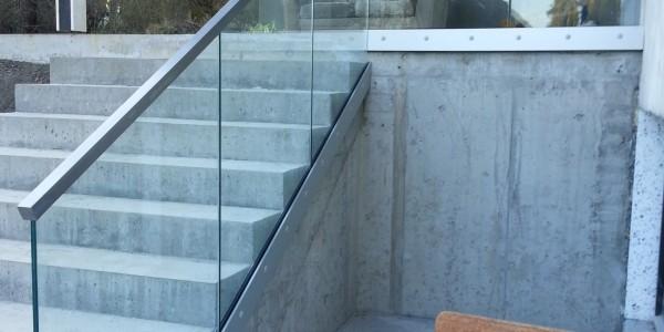 trapperekkverk-og-handlopere (3)