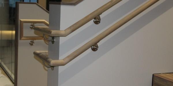 trapperekkverk-og-handlopere (31)