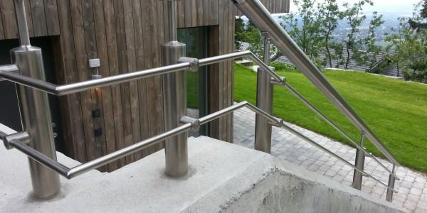 trapperekkverk-og-handlopere (32)