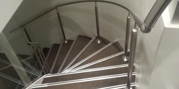 trapperekkverk-og-handlopere (37)