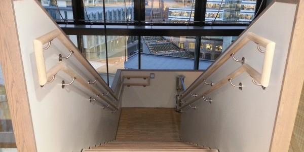 trapperekkverk-og-handlopere (4)