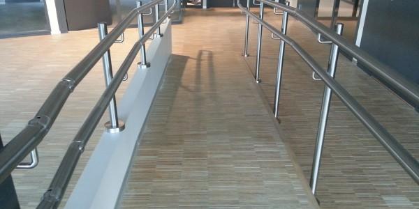trapperekkverk-og-handlopere (40)