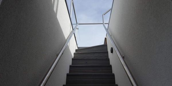 trapperekkverk-og-handlopere (45)