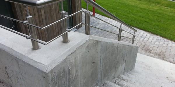 trapperekkverk-og-handlopere (5)