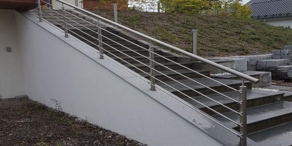 trapperekkverk-og-handlopere (50)