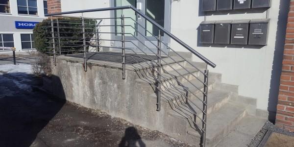 trapperekkverk-og-handlopere (56)