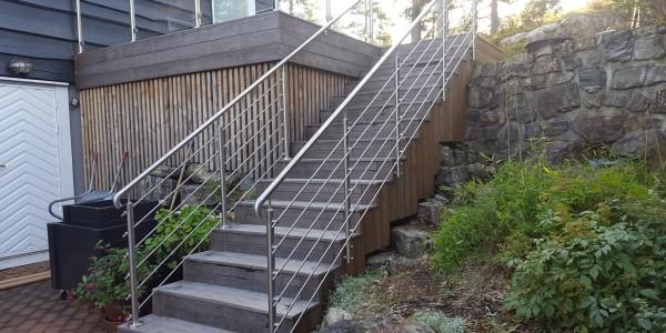 trapperekkverk-og-handlopere (57)