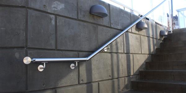trapperekkverk-og-handlopere (6)