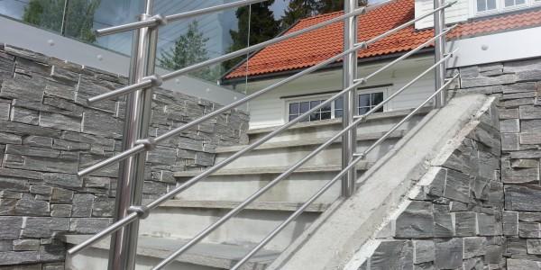 trapperekkverk-og-handlopere (7)