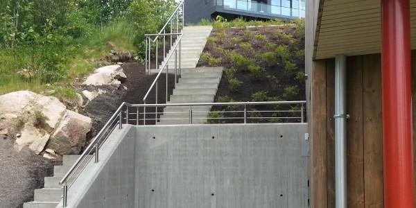 trapperekkverk-og-handlopere (9)