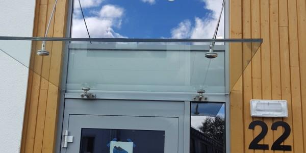 glasstak (4)