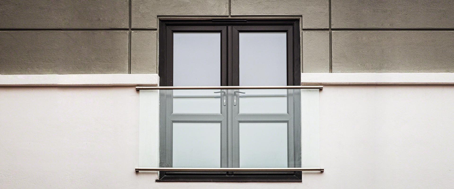 fransk-balkong1